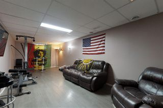 Photo 20: 11012 152 Street in Edmonton: Zone 21 House for sale : MLS®# E4174316