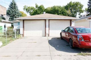 Photo 27: 11012 152 Street in Edmonton: Zone 21 House for sale : MLS®# E4174316