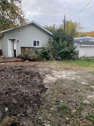 Photo 2: 12014 92 Street in Edmonton: Zone 05 House for sale : MLS®# E4175358