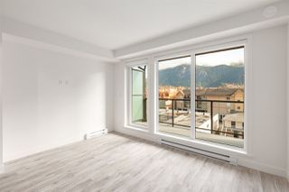 "Photo 4: 504 38013 THIRD Avenue in Squamish: Downtown SQ Condo for sale in ""THE LAUREN"" : MLS®# R2415912"
