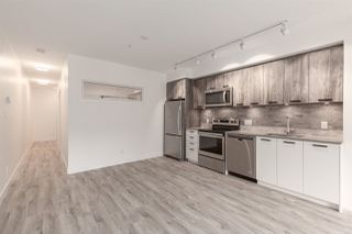 "Photo 3: 504 38013 THIRD Avenue in Squamish: Downtown SQ Condo for sale in ""THE LAUREN"" : MLS®# R2415912"