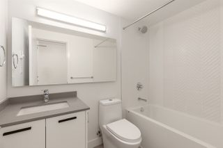 """Photo 9: 504 38013 THIRD Avenue in Squamish: Downtown SQ Condo for sale in """"THE LAUREN"""" : MLS®# R2415912"""