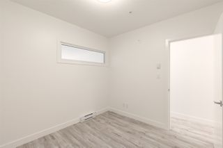 """Photo 8: 504 38013 THIRD Avenue in Squamish: Downtown SQ Condo for sale in """"THE LAUREN"""" : MLS®# R2415912"""