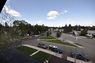 Photo 28: 8753 92A Avenue in Edmonton: Zone 18 House for sale : MLS®# E4178780