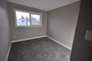 Photo 17: 8753 92A Avenue in Edmonton: Zone 18 House for sale : MLS®# E4178780