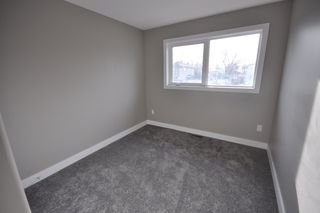 Photo 16: 8753 92A Avenue in Edmonton: Zone 18 House for sale : MLS®# E4178780
