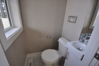Photo 23: 8753 92A Avenue in Edmonton: Zone 18 House for sale : MLS®# E4178780