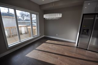 Photo 11: 8753 92A Avenue in Edmonton: Zone 18 House for sale : MLS®# E4178780