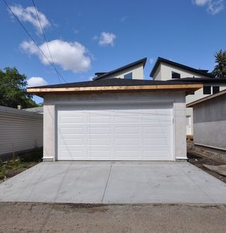 Photo 30: 8753 92A Avenue in Edmonton: Zone 18 House for sale : MLS®# E4178780