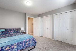 Photo 23: 2721 23 Street in Edmonton: Zone 30 House Half Duplex for sale : MLS®# E4179795