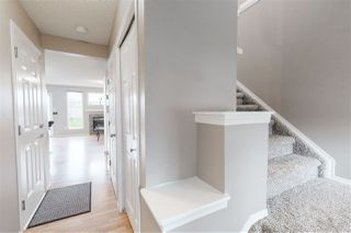 Photo 2: 2721 23 Street in Edmonton: Zone 30 House Half Duplex for sale : MLS®# E4179795