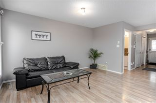 Photo 12: 2721 23 Street in Edmonton: Zone 30 House Half Duplex for sale : MLS®# E4179795