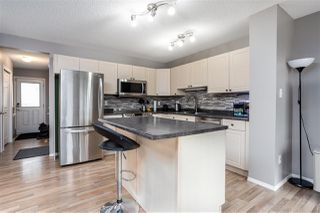 Photo 5: 2721 23 Street in Edmonton: Zone 30 House Half Duplex for sale : MLS®# E4179795