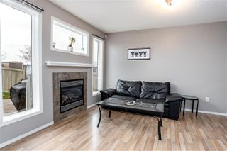 Photo 11: 2721 23 Street in Edmonton: Zone 30 House Half Duplex for sale : MLS®# E4179795
