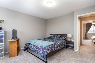 Photo 24: 2721 23 Street in Edmonton: Zone 30 House Half Duplex for sale : MLS®# E4179795