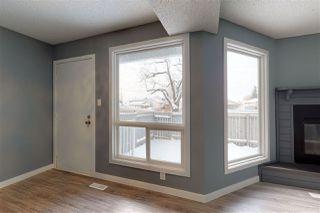 Photo 8: 3534 42 Street in Edmonton: Zone 29 Townhouse for sale : MLS®# E4182362