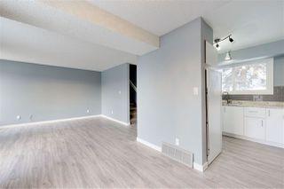 Photo 5: 3534 42 Street in Edmonton: Zone 29 Townhouse for sale : MLS®# E4182362