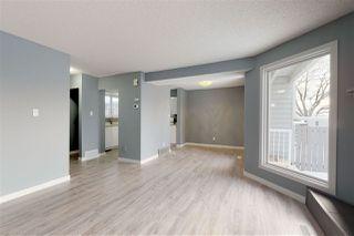 Photo 7: 3534 42 Street in Edmonton: Zone 29 Townhouse for sale : MLS®# E4182362
