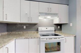 Photo 4: 3534 42 Street in Edmonton: Zone 29 Townhouse for sale : MLS®# E4182362
