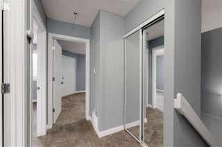 Photo 15: 3534 42 Street in Edmonton: Zone 29 Townhouse for sale : MLS®# E4182362