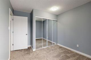 Photo 18: 3534 42 Street in Edmonton: Zone 29 Townhouse for sale : MLS®# E4182362