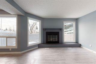 Photo 9: 3534 42 Street in Edmonton: Zone 29 Townhouse for sale : MLS®# E4182362