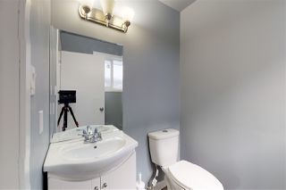 Photo 12: 3534 42 Street in Edmonton: Zone 29 Townhouse for sale : MLS®# E4182362