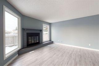 Photo 6: 3534 42 Street in Edmonton: Zone 29 Townhouse for sale : MLS®# E4182362
