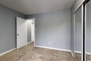 Photo 19: 3534 42 Street in Edmonton: Zone 29 Townhouse for sale : MLS®# E4182362