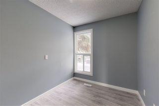Photo 14: 3534 42 Street in Edmonton: Zone 29 Townhouse for sale : MLS®# E4182362