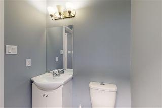 Photo 11: 3534 42 Street in Edmonton: Zone 29 Townhouse for sale : MLS®# E4182362