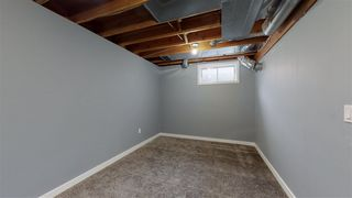 Photo 24: 3534 42 Street in Edmonton: Zone 29 Townhouse for sale : MLS®# E4182362