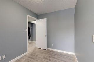 Photo 13: 3534 42 Street in Edmonton: Zone 29 Townhouse for sale : MLS®# E4182362