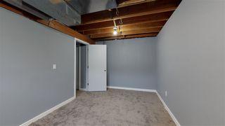 Photo 25: 3534 42 Street in Edmonton: Zone 29 Townhouse for sale : MLS®# E4182362