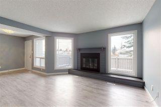 Photo 10: 3534 42 Street in Edmonton: Zone 29 Townhouse for sale : MLS®# E4182362