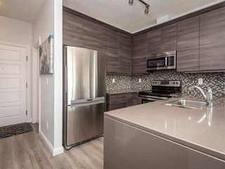 Photo 25: 417 2588 ANDERSON Way in Edmonton: Zone 56 Condo for sale : MLS®# E4184624