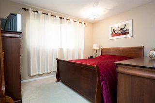Photo 8: 63 Sage Crescent in Winnipeg: Crestview House for sale (5H)  : MLS®# 1912618