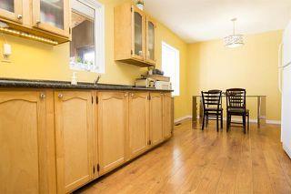 Photo 6: 63 Sage Crescent in Winnipeg: Crestview House for sale (5H)  : MLS®# 1912618