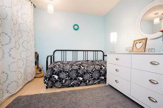 Photo 12: 63 Sage Crescent in Winnipeg: Crestview House for sale (5H)  : MLS®# 1912618