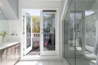 Photo 14: 1829 W 13TH Avenue in Vancouver: Kitsilano Townhouse for sale (Vancouver West)  : MLS®# R2452893