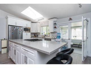 Photo 5: 1655 KEATS Street in Abbotsford: Poplar House for sale : MLS®# R2454241