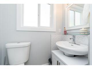 Photo 29: 1655 KEATS Street in Abbotsford: Poplar House for sale : MLS®# R2454241
