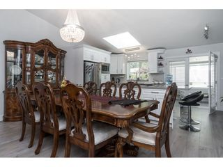 Photo 26: 1655 KEATS Street in Abbotsford: Poplar House for sale : MLS®# R2454241