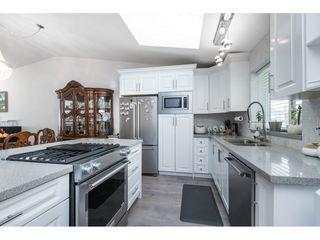 Photo 28: 1655 KEATS Street in Abbotsford: Poplar House for sale : MLS®# R2454241