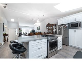 Photo 27: 1655 KEATS Street in Abbotsford: Poplar House for sale : MLS®# R2454241