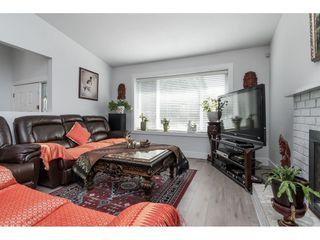 Photo 3: 1655 KEATS Street in Abbotsford: Poplar House for sale : MLS®# R2454241