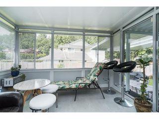 Photo 16: 1655 KEATS Street in Abbotsford: Poplar House for sale : MLS®# R2454241