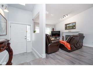 Photo 25: 1655 KEATS Street in Abbotsford: Poplar House for sale : MLS®# R2454241