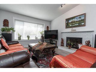 Photo 4: 1655 KEATS Street in Abbotsford: Poplar House for sale : MLS®# R2454241