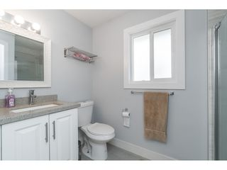Photo 13: 1655 KEATS Street in Abbotsford: Poplar House for sale : MLS®# R2454241